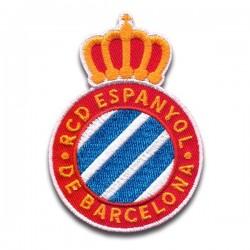escudo rcd español