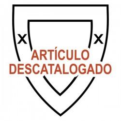 escudo bordado athletic bilbao