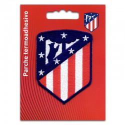Patch Atlético de Madrid