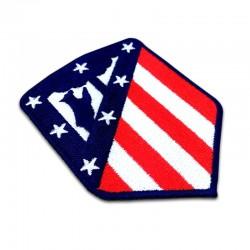 escudo atletico madrid oficial