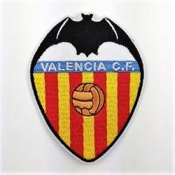 valencia cf escudo