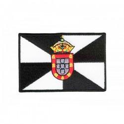 bandera ceuti