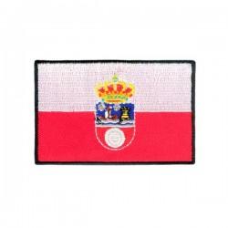 bandera cantabra