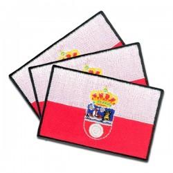 Cantabria banderas