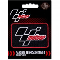 Patch MOTO GP OFFICIAL