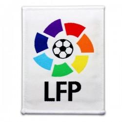 emblema lfp