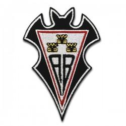 escudo albacete