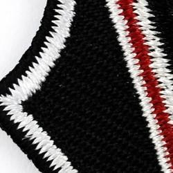 bordado albacete