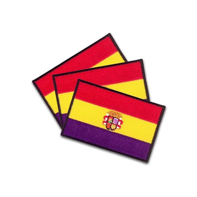 patch-emblem-fc-barcelona