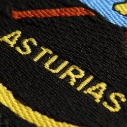 salvamento minero asturias
